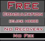 Free Consultation, No Recovery No Fee